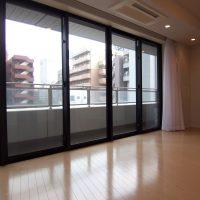 コンシェリア西新宿タワーズウエスト(518)
