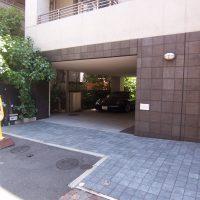 ザ・パームス三田(THEパームス三田)