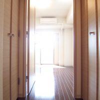 クレアシオン目白通り(A2_506)