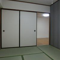 マンション宇喜田カメリア(312)