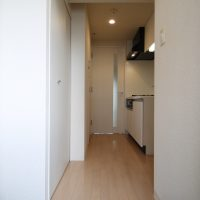 G・COMFORT(ジー・コンフォート)大山山手通り_602