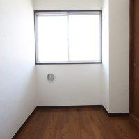 コンフォルト大森中央(206)