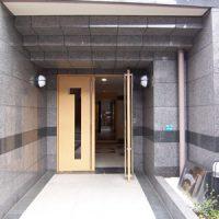 パークウェル早稲田