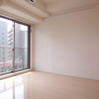 ドルチェ東新宿_503