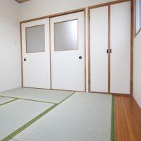 ノバ浅草_906