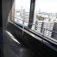 渋谷プロパティータワー_1402
