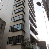 pax_shibuya_kamiyamacho_g