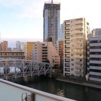 Log新川_typeB'