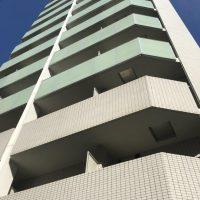 レジディア渋谷