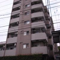 日神デュオステージ幡ヶ谷
