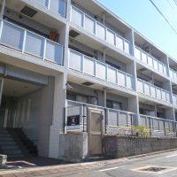 ノナプレイス渋谷神山町