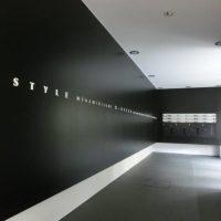 R-STYLE南大泉