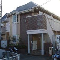 Ecol Resort茅ヶ崎