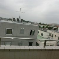 アーバン赤堤ビル 501