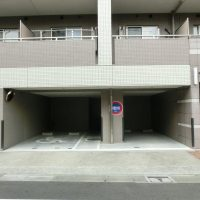 S-FORT板橋志村