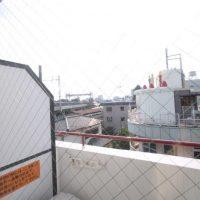 NS GATE吉祥寺