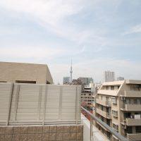hozenso(ホゼンソー)_506
