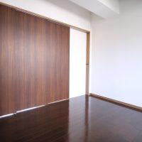 hozenso(ホゼンソー)_503