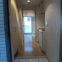 エスコート西新宿 606