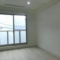 エフパークレジデンス妙蓮寺 304