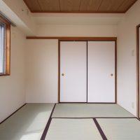 岡部ドエル弐番館 503