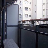 オリンポス板橋栄町 201